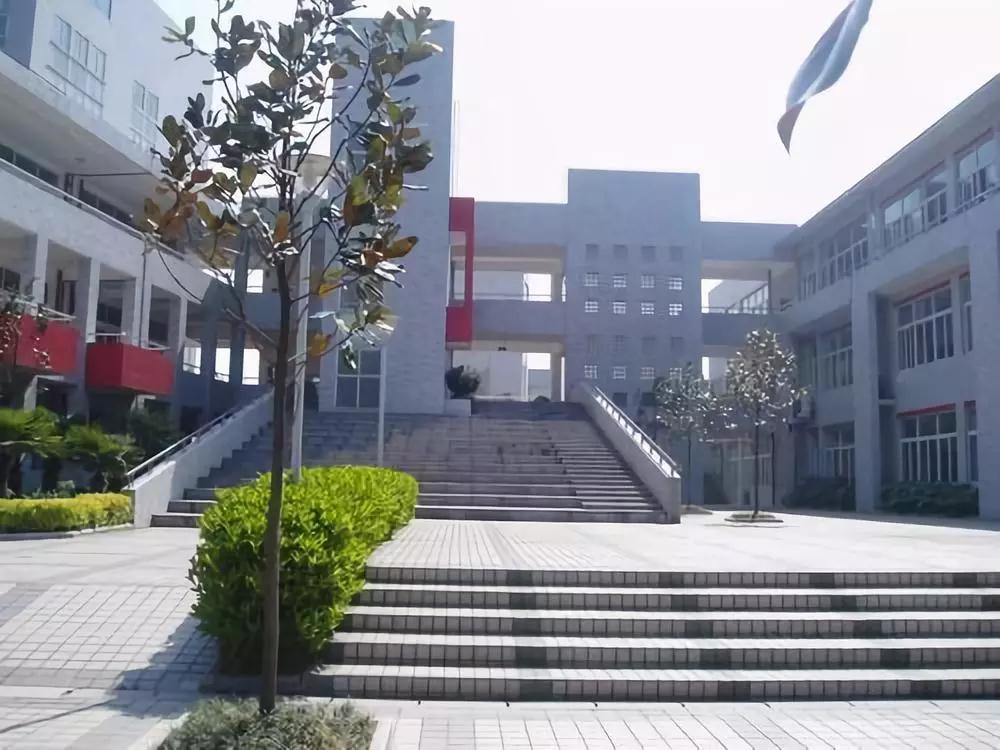 研学品教,承传躬行——丹阳市华南实验学校