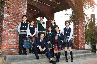 日本校服文化对于日本教育的影响