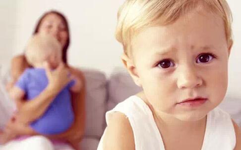 【同桌的你|课堂】想生二胎的宝妈必看!